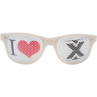 White-sunglasses-imprint