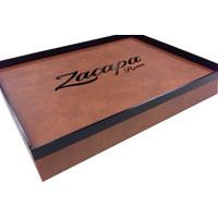 Zacapa-serving-tray